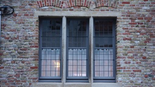 Pretty windows, part 2.