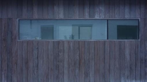 Pretty windows, part 3.