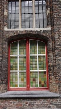 Pretty windows, part 5.