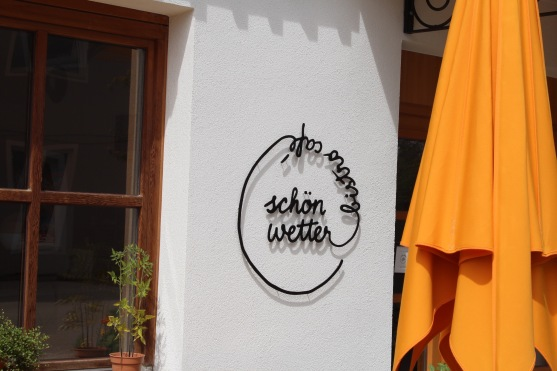 Stefi's cafe