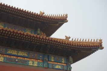 More Forbidden City