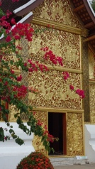 STILL Wat Vieng Thong